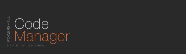 PromoHeader_v75